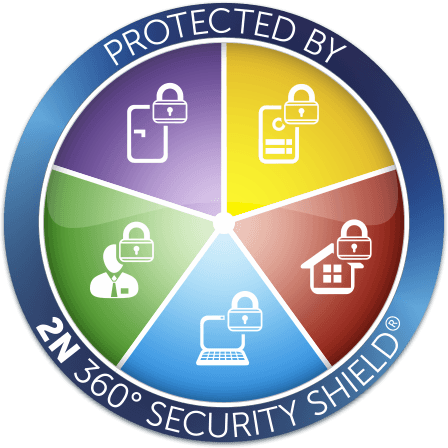 2n_360_security_circle