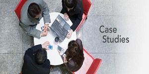 CaseStudies