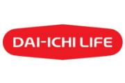 dai-i-chi-life