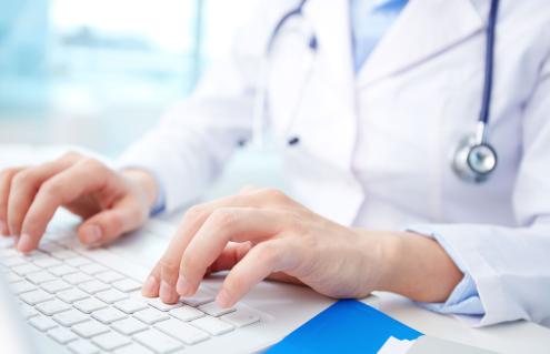 healthcare_industry