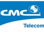 partners_cmc_logo