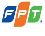 partners_fpt_logo