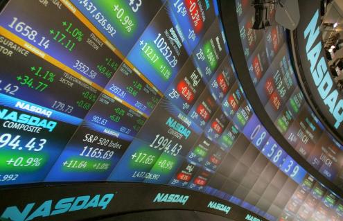 securities_industry
