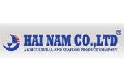 HaiNam