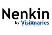 Nenkin